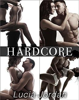 Hardcore picture series
