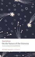 Best on the nature of the universe Reviews