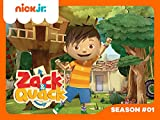 Zack & Quack Season 1