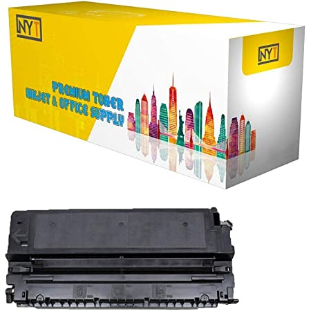 New York Toner Compatible Canon E40/E20 Toner Cartridge