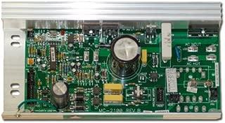nordictrack c2000 parts