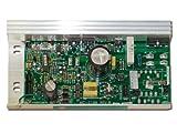 NordicTrack C2000 Treadmill Motor Control Board Model Number NTL10842 Part Number 234577