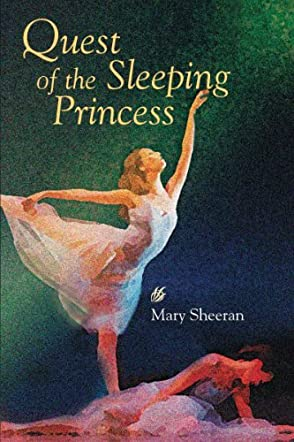 Quest of the Sleeping Princess