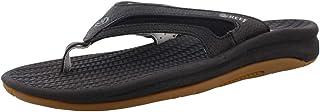 Men's Flex Sandal