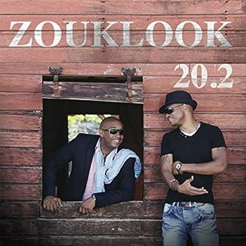 Zouklook 20.2