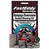 FastEddy Bearings https://www.fasteddybearings.com-2483