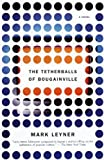 The Tetherballs of Bougainville: A Novel (Vintage Contemporaries) (English Edition)