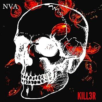 Kill3r