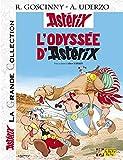 Astérix La Grande Collection - L'odyssée d'Astérix - n°26