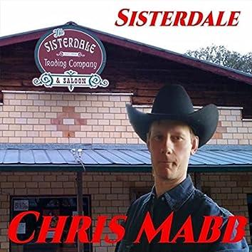 Sisterdale