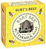 Burt's Bees Baby Buttermilk Soap - 3.5 oz - 2 Pack