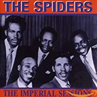 THE IMPERIAL SESSIONS   2-CD