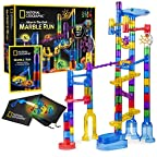 marble run for kids