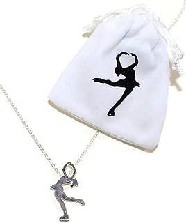 Best skate key necklace Reviews