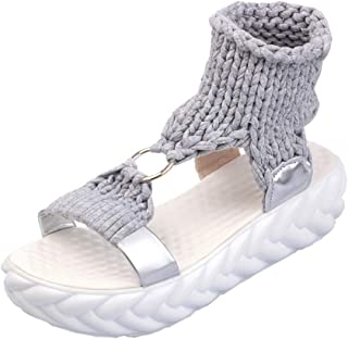 Best crown and ivy sandals Reviews