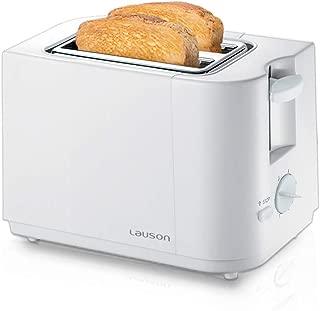 Amazon.es: Lauson - Pequeño electrodoméstico: Hogar y cocina