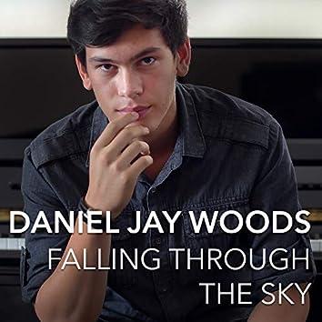 Falling Through the Sky