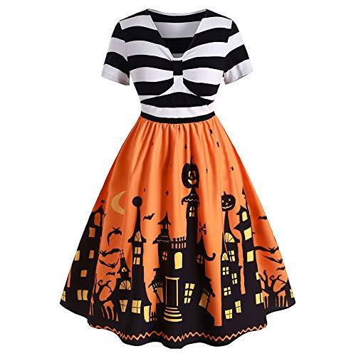 sukienki zalando promocje