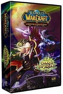 Best warcraft tcg dark portal Reviews