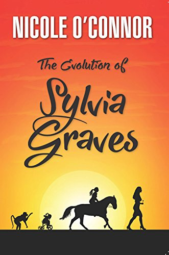 The Evolution of Sylvia Graves (English Edition)