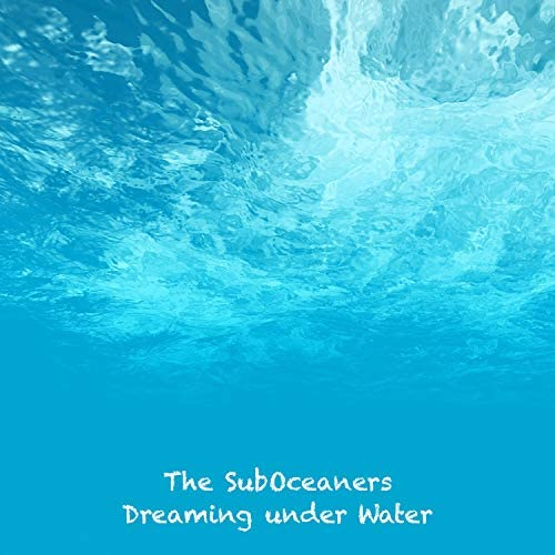 The SubOceaners