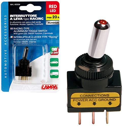 Osram Interruptor 20a12V