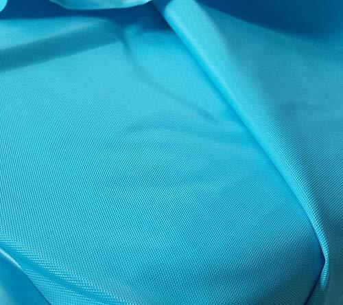TOI - Liner 450x120 CIRCULAR ESPESOR ESPECIAL: Amazon.es: Juguetes ...