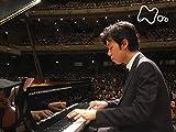 「蜜蜂と遠雷」 若きピアニストたちの18日