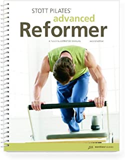 advanced reformer