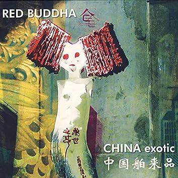 China Exotic