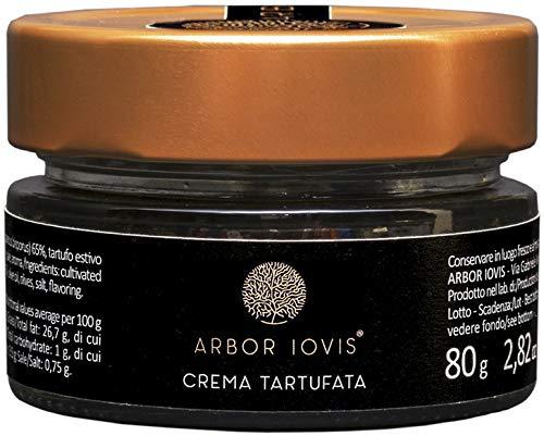 Crema de Trufa - 80g