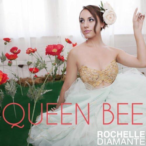 Rochelle Diamante