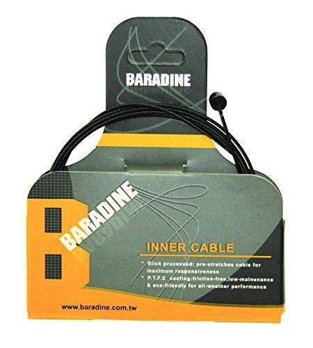 Baradine Db-07d Disco Suelto Freno Unisex Adulto