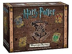 Image of Harry Potter Hogwarts...: Bestviewsreviews