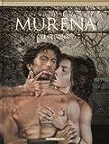 Murena - Tome 9 - Les épines - édition spéciale