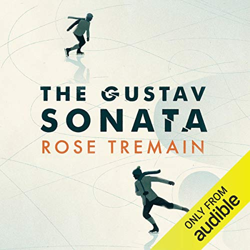 The Gustav Sonata Titelbild