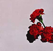 Love in the Future: Deluxe Edition by JOHN LEGEND (2013-09-17)