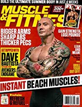 Best new man magazine subscription Reviews