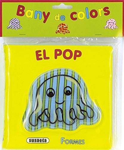 El Pop (Bany de colors)