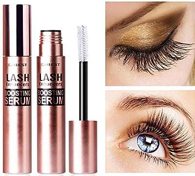 Eyelash Growth Serum Enhancing