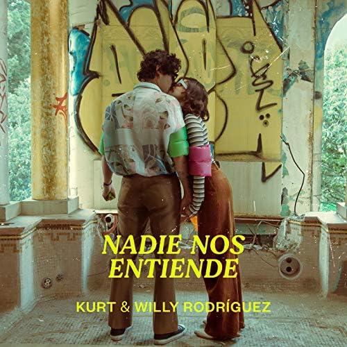 Kurt & Willy Rodríguez