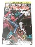 Marvel Heroes, Numero 10: NICK FURIA: AGENTE DE S.H.I.E.L.D (Panini 2010)