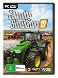 Farming Simulator Games For Pcs Review and Comparison
