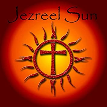 Jezreel Sun