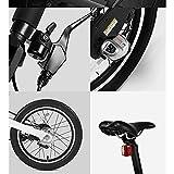 SHIJING Bicicletta elettrica 4.0 Pneumatici Grasso bikeebike elettrica Spiaggia incrociatore Bicicletta Booster Bicicletta Pieghevole Bicicletta elettrica Bicicletta elettrica 48v ebike,2
