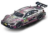 Carrera Digital 132 DTM Countdown - 4