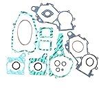 Athena Motori e componenti motore moto