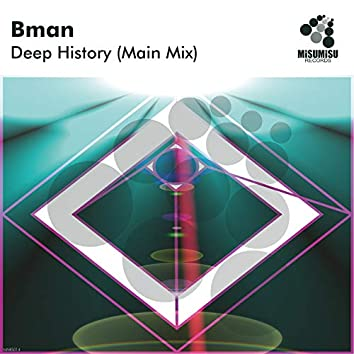 Deep History (Main Mix)