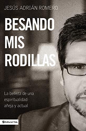 Rodillo Pasta  marca Vida Publishers