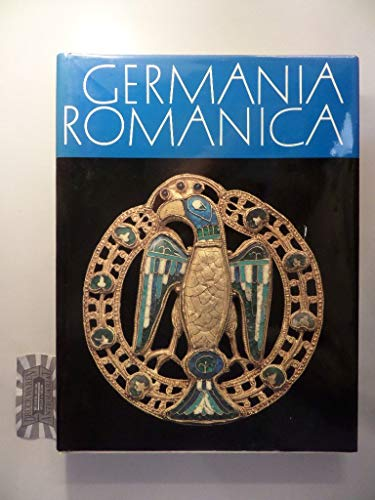 Germania Romanica
